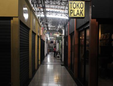 20160930-Pasar-Santa-Jakarta-YR