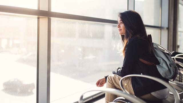 bersahabat dengan introver