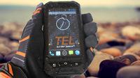 Berikut daftar lima (5) smartphone paling tahan banting yang memiliki kelebihan di masing-masing perangkatnya