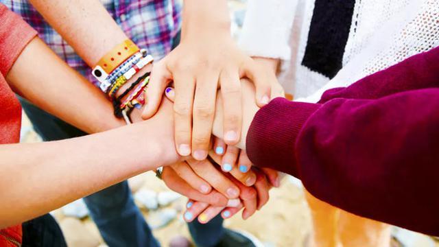 Kumpulan Kata Kata Perpisahan Sekolah Penuh Makna Mendalam
