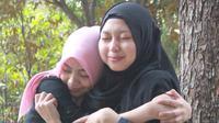 Ilustrasi kesetaraan gender dalam perspektif agama Islam. Foto: (Ade Nasihudin/Liputan6.com)