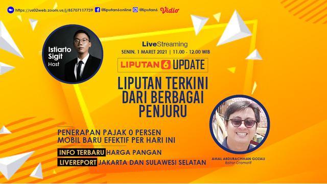 liputan6 update thumbnail