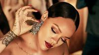 Rihanna (Instagram/@rihanna)