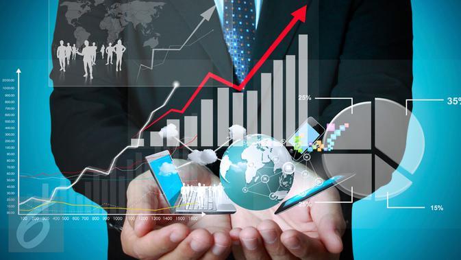 Fokus Tangani COVID-19, Tulungagung Alihkan Anggaran Rp 511 Miliar