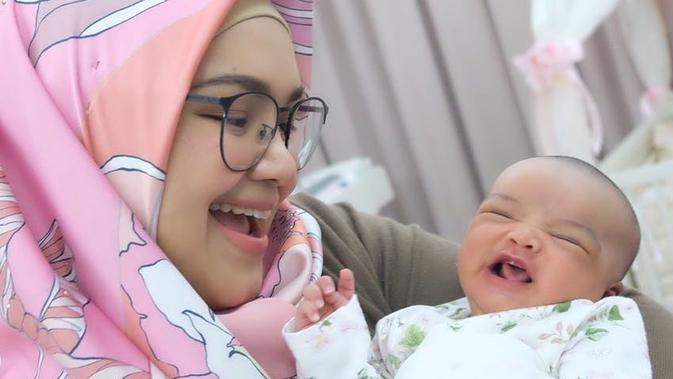 Harga TBS Sawit Riau Periode 27 Maret – 2 April 2019 Turun Rp 14,71/Kg