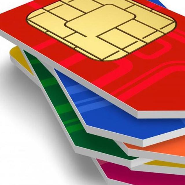 Cara Cepat Registrasi Ulang Kartu Sim Telkomsel Tekno Liputan6 Com