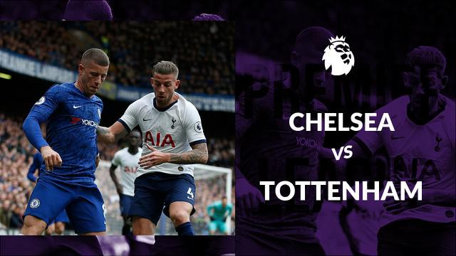 Berita Chelsea Terbaru Kabar Terbaru Hari Ini Bola Com