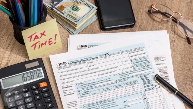 Hasil gambar untuk pajak
