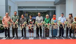 Siloam Hospitals Mataram dukung wisata NTB