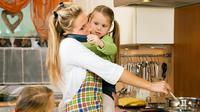 Aplikasi GoodHomes menawarkan jasa untuk membantu penuhi kebutuhan rumah