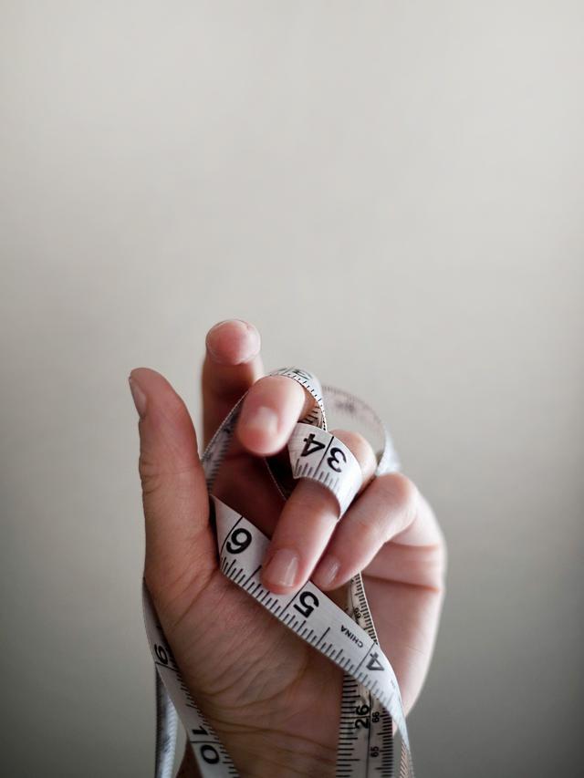 40 Kata Kata Keren Yang Akan Memotivasimu Untuk Menurunkan Berat Badan Ragam Bola Com