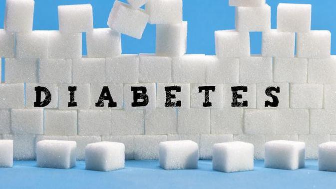 penyebab penyakit diabetes dan cara mencegah diabetes