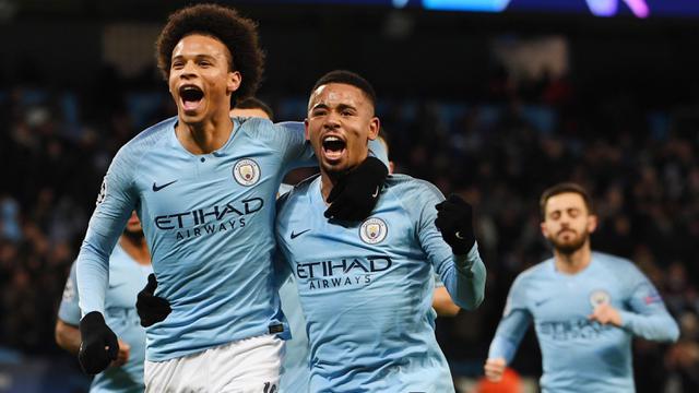 Man City Vs Wolves The Citizens Kejar Liverpool Bola Liputan6 Com