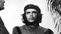 Che Guevara. (Sumber Young America Foundation)