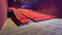 Ilustrasi bioskop. (Foto: atas perkenan Deri Irawan Cinema XXI)