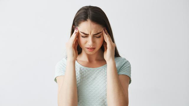 Manfaat Kapulaga Bagi Kesehatan Tubuh, Cegah Bau Mulut hingga Penyakit Kronis.
