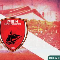 PSM Makassar Logo (Bola.com/Adreanus Titus)