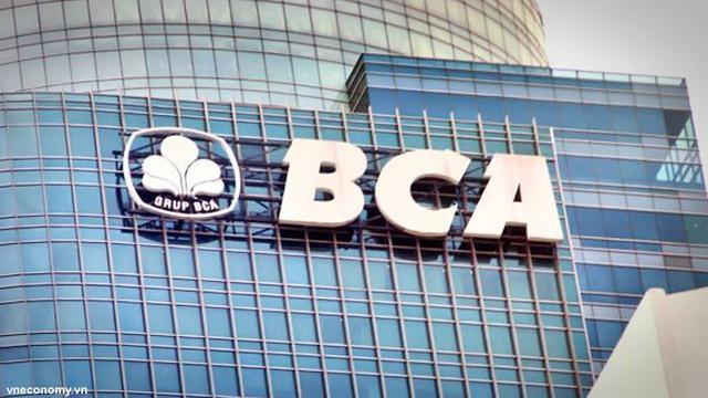 Akuisisi 75 Saham Bca Caplok Perusahaan Asuransi Csi Bisnis Liputan6 Com