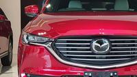 Mazda CX-8 Malaysia (Paultan.org)
