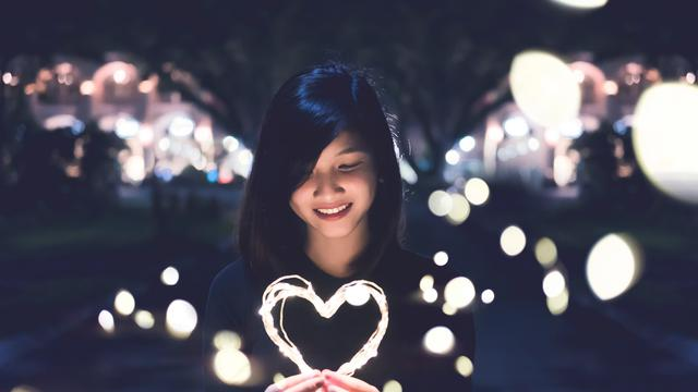 32 Kata-Kata Cinta Bahasa Jawa, Ungkapan Isi Hati Terdalam ...
