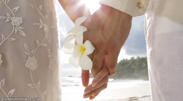 pernikahan-kawin-130619b.jpg