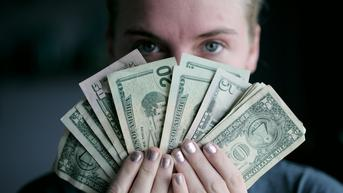 Terkuak! Ratusan Keluarga Miliarder AS Cuma Bayar Pajak Secuil dari Hartanya, Kok Bisa?