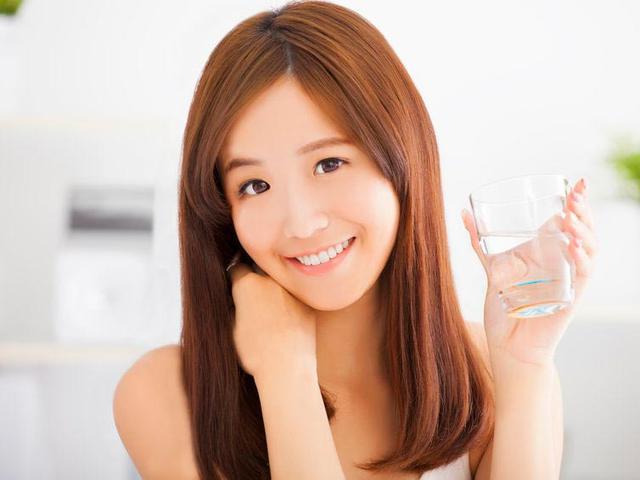Biasa Minum Air Putih Hangat Setiap Hari Ini 6 Manfaatnya Health Liputan6 Com
