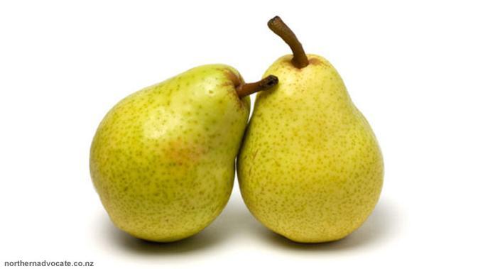 buah yang baik untuk penderita diabetes dan colesterol