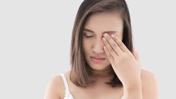 Penyebab Glaukoma yang Sering Disepelekan, Kenali Gejala dan Cara Mengobatinya