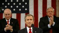 George W Bush (Georgewbush-whitehouse.archives.gov)
