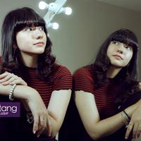 Cassandra Lee, pemain film Reuni Z. (Fotografer: Deki Prayoga, Digital Imaging: Nurman Abdul Hakim/Bintang.com)
