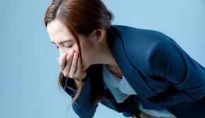 Haruskah Tidak Mengalami Morning Sickness Menjadi Suatu Hal yang Harus Ditakutkan? (i