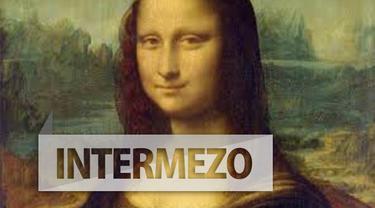 Meski begitu, tidak semua ahli seni setuju dengan teori baru tersebut.