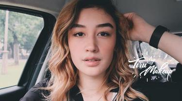 Natasha Ryder. (Instagram/natasharyder).