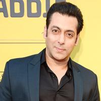 Salman Khan (via usmagazine.com)