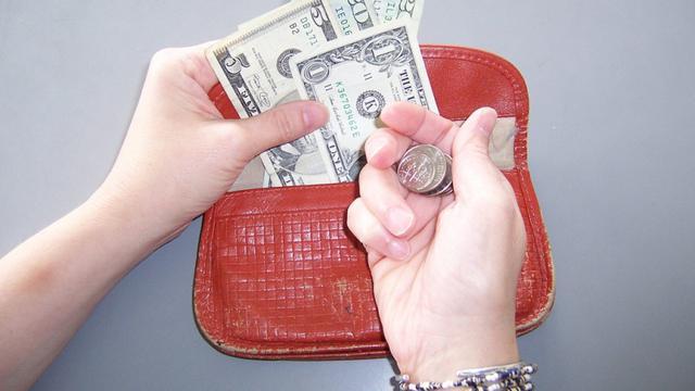 Hasil gambar untuk cara pandang manusia terhadap uang