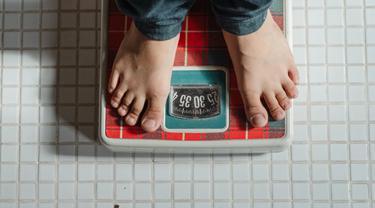 Cerita Akhir Pekan: 6 Jenis Diet Terpopuler Sepanjang 2020
