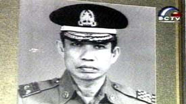 Baharudin Lopa Jaksa Agung Baharuddin Lopa Meninggal Dunia News Liputan6 Com