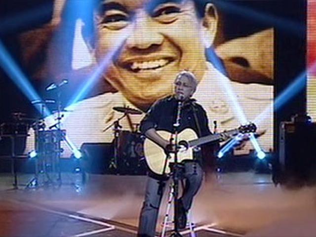65 Gambar Iwan Fals Dan Bung Karno HD Terbaik
