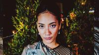 Tara Basro bangga dan mencintai tubuhnya sendiri (Dok.Instagram/@tarabasro/https://www.instagram.com/p/B20Qyn7ndp8/Komarudin)