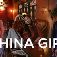 China Girl-2.jpg