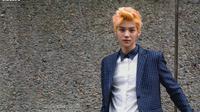 Luhan yang ingin menggugat agensinya, SM Entertainment, dikabarkan akan kalah saat kasusnya masuk dalam pengadilan.