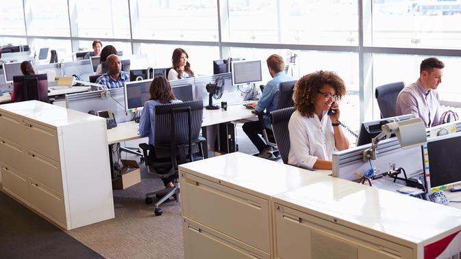 Mau Punya Karyawan Sukses? Berikut Tips Untuk Memimpinnya