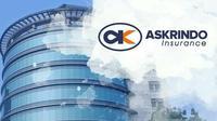 PT Asuransi Kredit Indonesia atau Askrindo (dok: Askrindo)