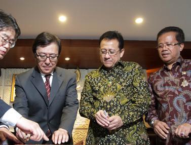 20160406-Kerjasama-Korea-dengan-DPD-RI-Jakarta-JT