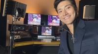 Choi Siwon (Twitter/ siwonchoi)