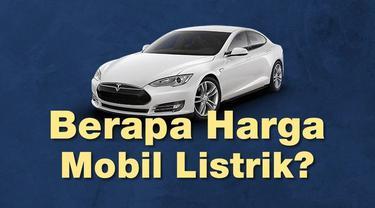 Presiden Joko Widodo (Jokowi) memastikan telah meneken Peraturan Presiden (Perpres) mengenai kendaraan berbasis listrik pada Senin (5/8/2019).