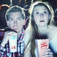 Memasuki bulan Oktober, jangan sampai kamu ketinggalan 5 film ini ya! (Via: clipartkid.com)