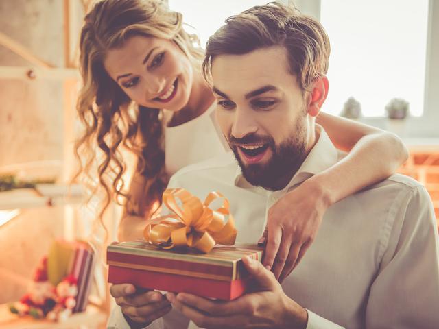Kata Kata Romantis Ucapan Selamat Ulang Tahun Untuk Pacar Menyentuh Hati Hot Liputan6 Com