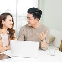 3 Kriteria Calon Suami Idaman, Si Dia yang Tidak Pernah Melupakan Daftar Tagihan